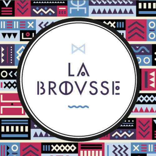 La Brousse Records's avatar