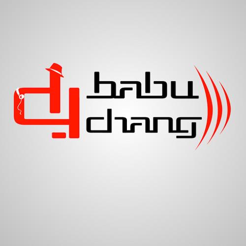 Dj Babu Chang's avatar