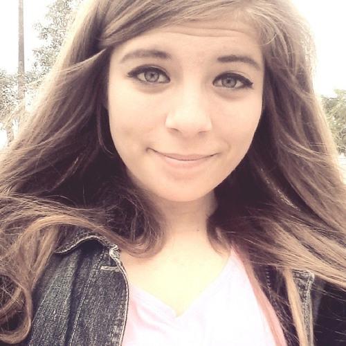 Raquel Filipe 1's avatar