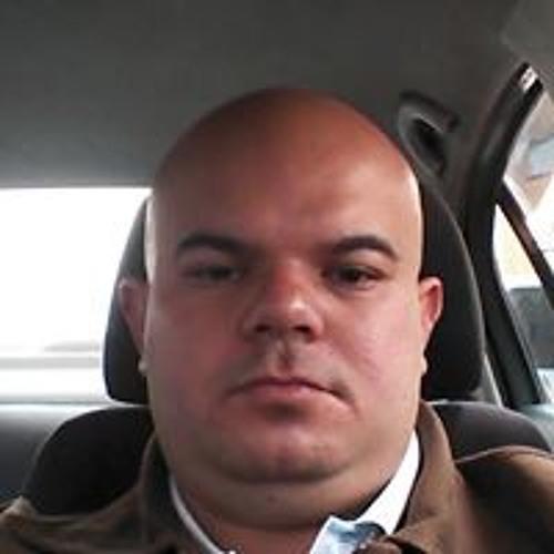 Jaedson Silva 2's avatar
