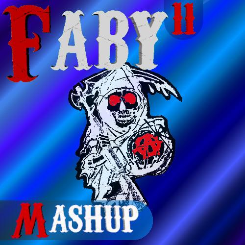 fabiocurci11's avatar