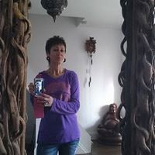 Angela Reith's avatar