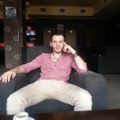 Mihai Borta (Bobo)'s avatar