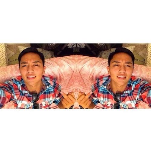 Logan Tantog's avatar