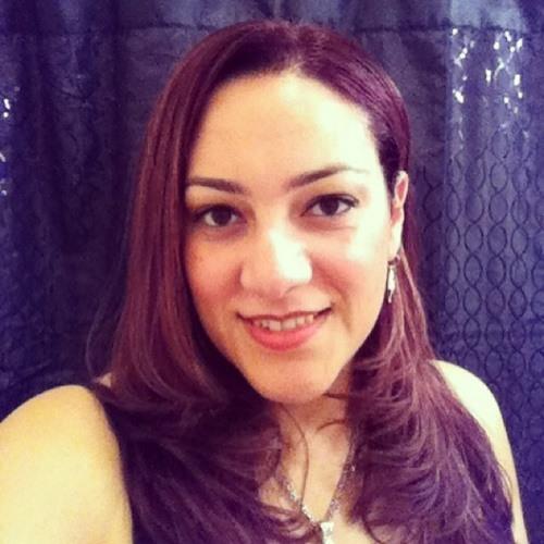 Maya Hernandez 3's avatar