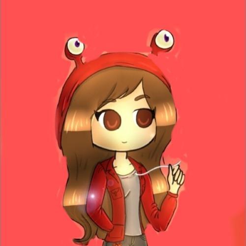 StuffyMuffins's avatar
