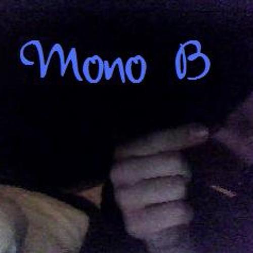 Mono B Official's avatar