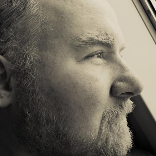 Mark Rosenwald's avatar