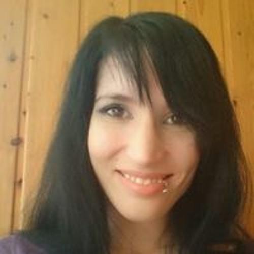 Anna-Maria Meran's avatar