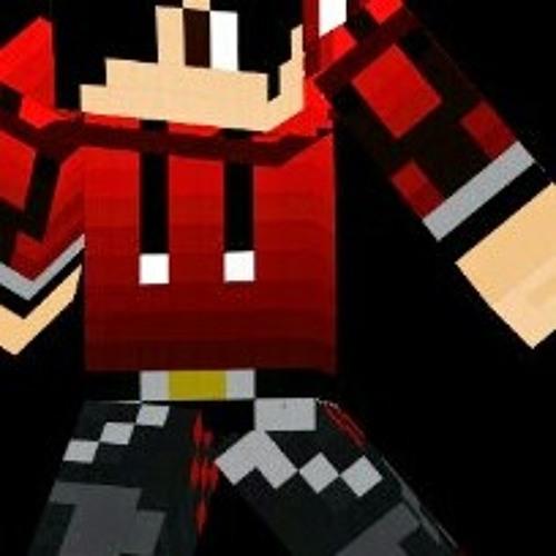 awesomedude509's avatar