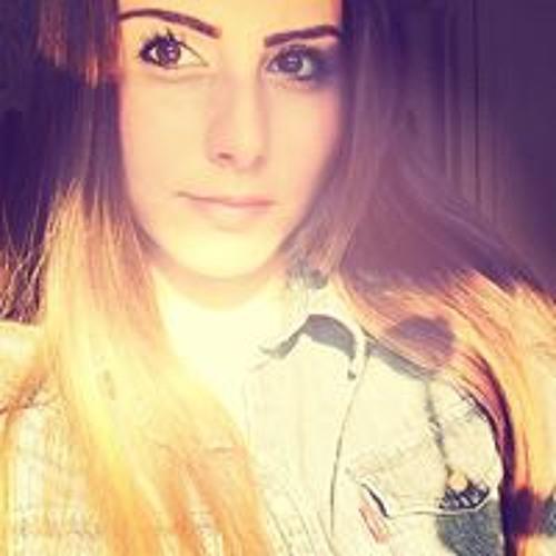 Selin Sevgi 1's avatar