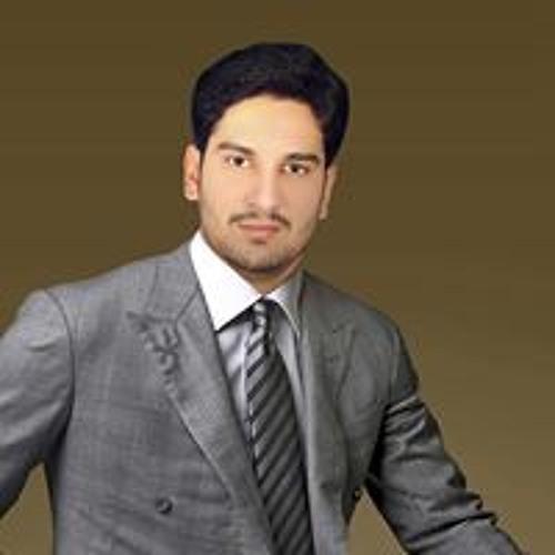 Nomi Khan 29's avatar