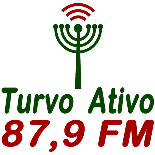 Rádio Turvo Ativo FM 87,9's avatar