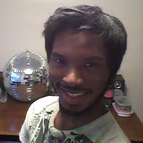 Q4Burn's avatar