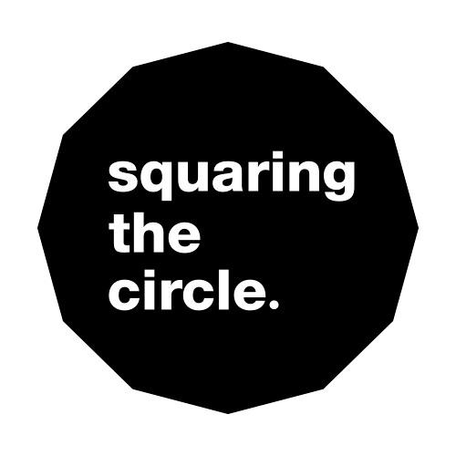 squaringthecircle's avatar