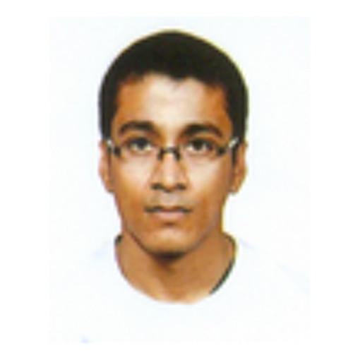 Unseen Bharat's avatar