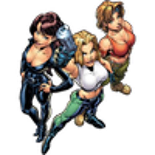 defyke66's avatar