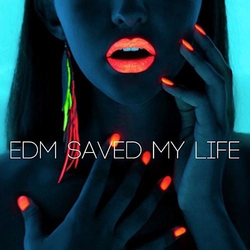 StarClub EDM's avatar