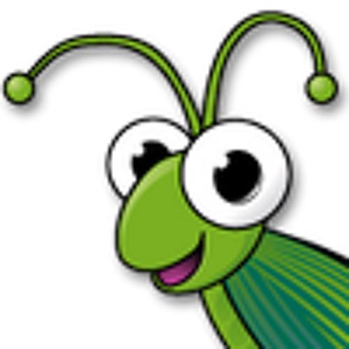 lionelholmberg's avatar
