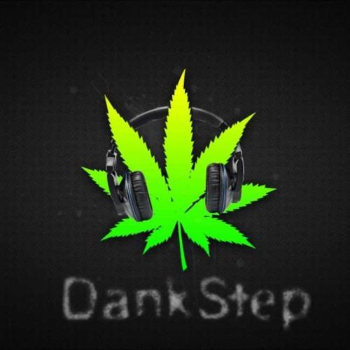 DJ DankStep's avatar