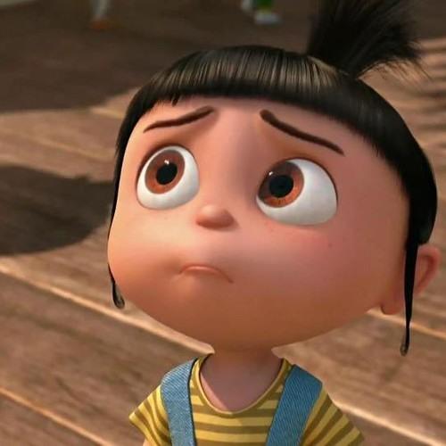 Nour Elhoda 3's avatar