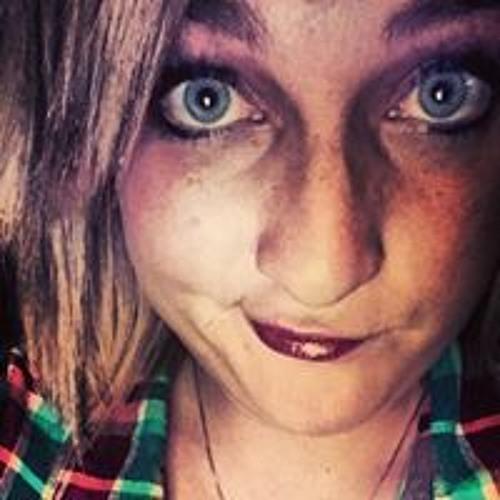 Kelsey Cupp's avatar