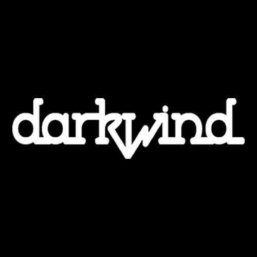 Darkwind's avatar