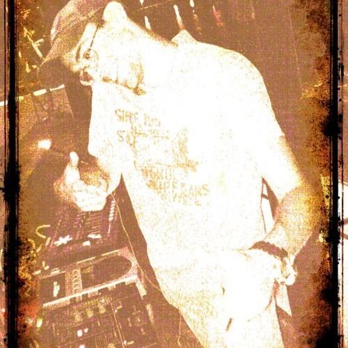 Dj Pathius-Feel My Zourna(Extendet Final mix 2010)