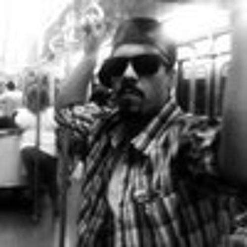Jair Meneses Soto's avatar