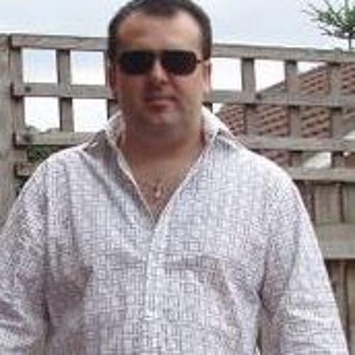 Jin Strejček Kokin's avatar