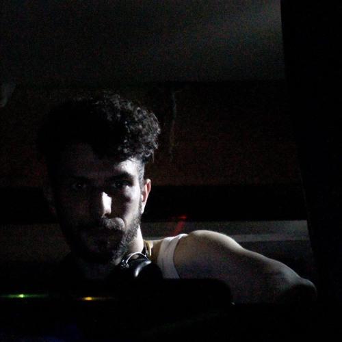 SantiagO's avatar