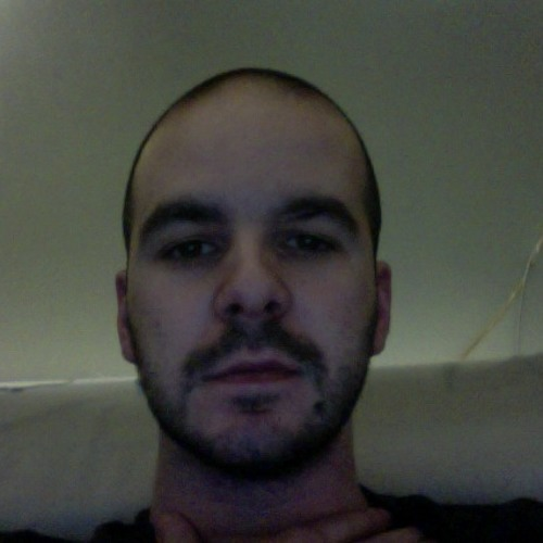 DBrandonCalhoun's avatar