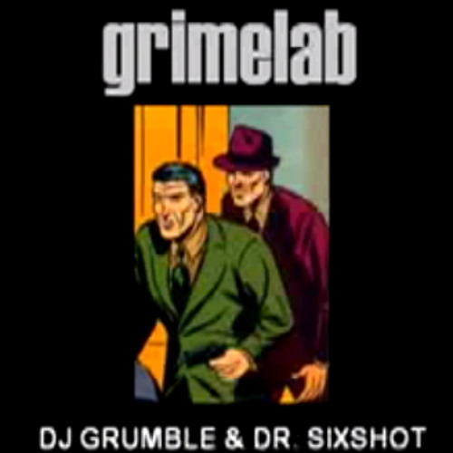 grimelabinc's avatar