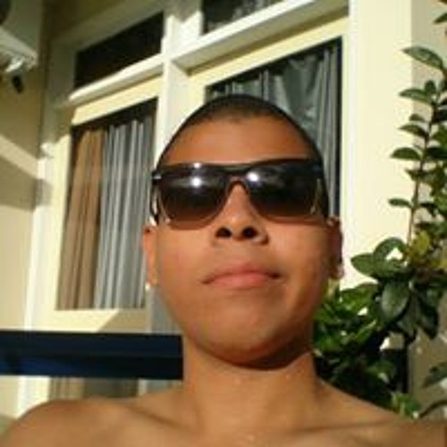 Pedro Soares 96's avatar