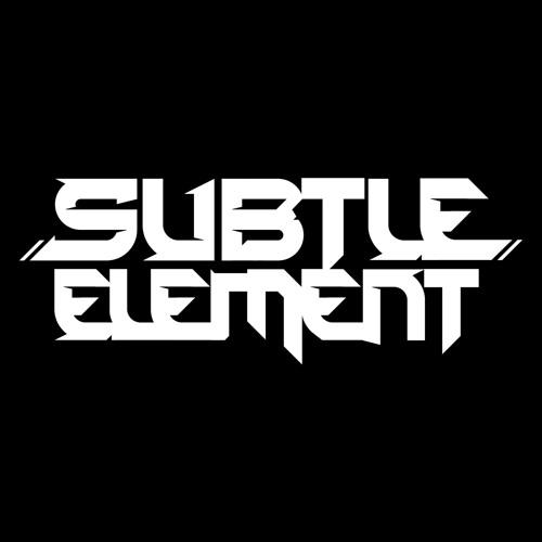 Subtle Element's avatar