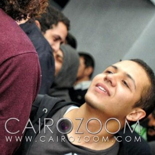 Mohamed Fawzy 27's avatar