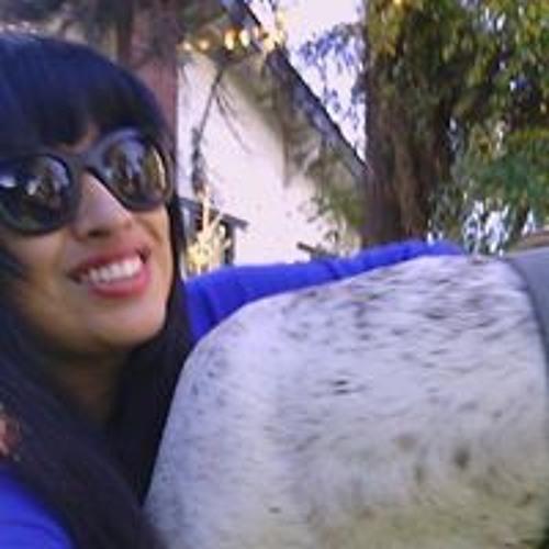 Stephanie Martinez 163's avatar