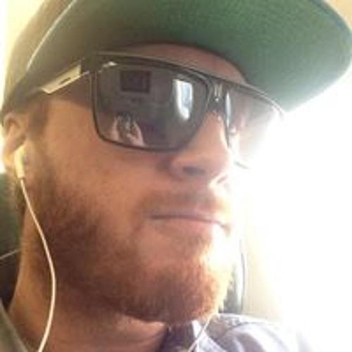 Brandon Rynone's avatar