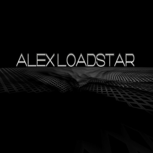 Alex Loadstar's avatar