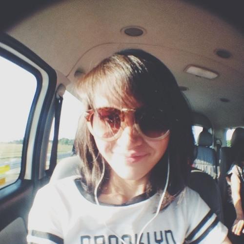 nicssienicolas's avatar