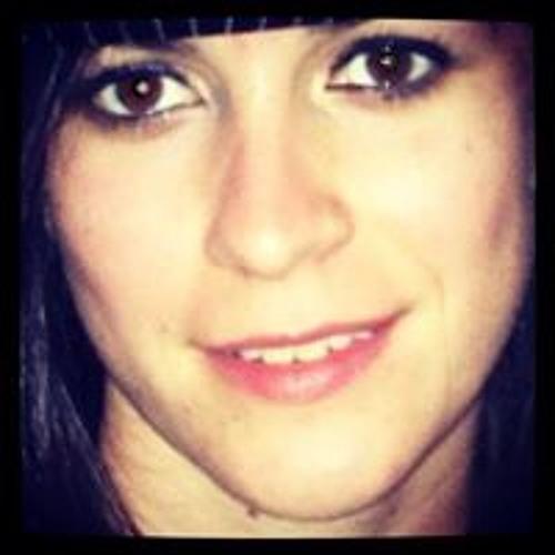 Cristina Ivanoiu's avatar