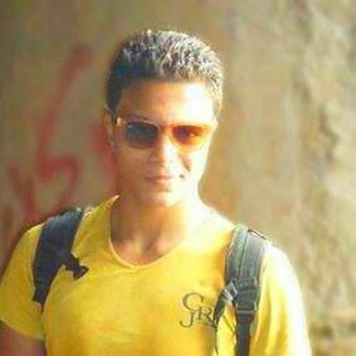 mohamed181997's avatar