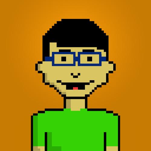FherLizard's avatar
