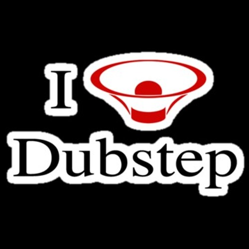 dubstep774's avatar