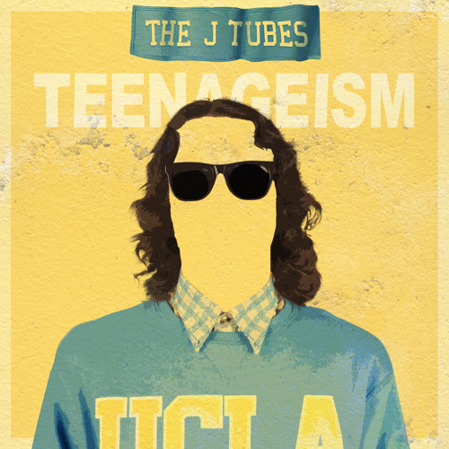 The J Tubes's avatar