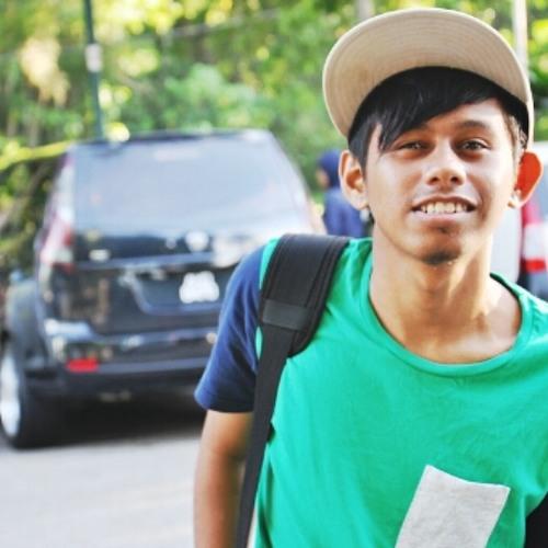 ainolzahiruddin's avatar