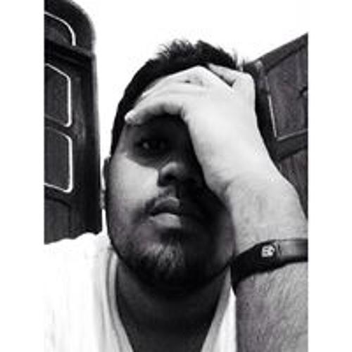 Diego Gabriel 24's avatar