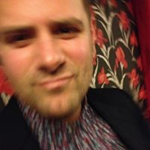 Beefy Ward's avatar