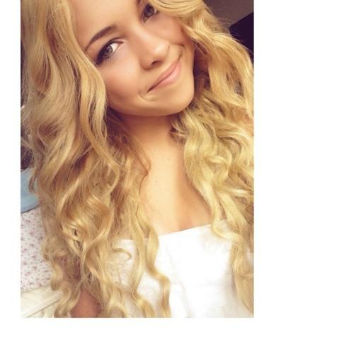 Angelique_robles's avatar