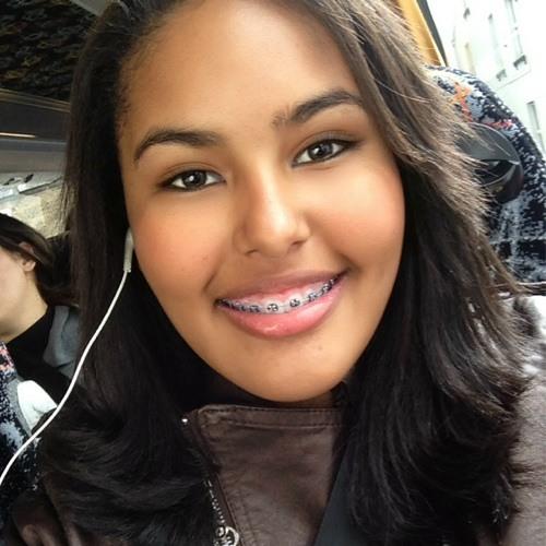 Hianne Lima's avatar